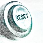 4-7 Day Metabolic Reset