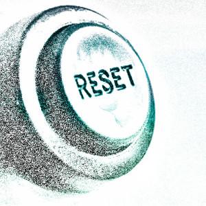 2_NT_PressingResetButton_Sullivan