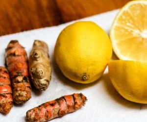 ginger-lemon-turmeric