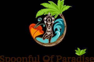 SpoonfulOfParadise.com